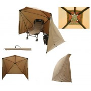 Umbrela Prologic C.O.M Concept Shelter