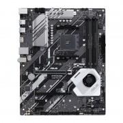 Placa de Baza PRIME X570-P