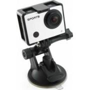 Camera Video Outdoor Gembird ACAM-003 Silver-Black FullHD
