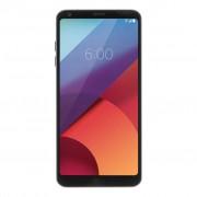 LG G6 (H870) 32GB negro