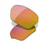 Oakley HALF X Replacement Lenses【ゴルフ ゴルフウェア>サングラス(Oakley)】