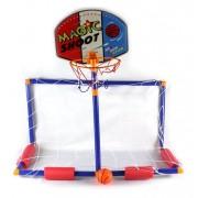 Sportski Set za Vodu (105519)