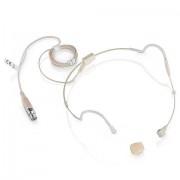 LD Systems WS 100 MH 3 Mikrofon