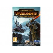 Joc Total War: Warhammer - Dark Gods Edition PC