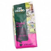"Café Liégeois Ground coffee Café Liégeois ""Chiapas"", 250 g"