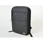 "Laptop ranac 16"" LP-Box B132 100322"