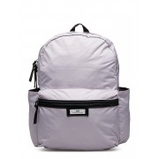 DAY ET Day Gweneth Bp B Bags Backpacks Use This Grå DAY ET