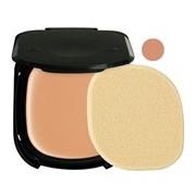 Advanced hydro liquid compact b60 natural deep beige 12g - Shiseido