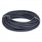 MUSIC STORE LS Kabel 30m Ring 4x 2,5mm²