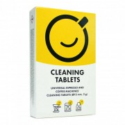 """Coffee Friend Cleaning tablets """"Blister"""""""