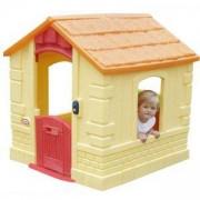 Детска къща за игра - основен модел - Little Tikes, 320135