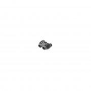 Carson Binoculars Scout 8x22