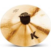 "Zildjian Splash 08"" K Custom Dark"