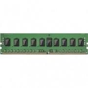 Memorie ram samsung DDR4, 8 GB,2400MHz, CL17 (M378A1K43BB2-CRC)