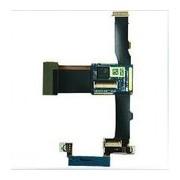 Лентов кабел за Sony Ericsson Xperia X1