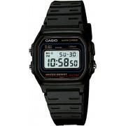 Ceas de mana Casio W-59-1V