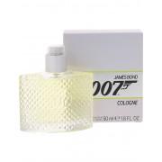 James Bond 007 férfi unokatestvér