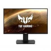 "Asus TUF Gaming VG289Q 28"" LED IPS UltraHD 4K HDR FreeSync"
