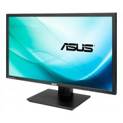 "ASUS 28"" PB287Q LED crni monitor"