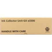 Ricoh Original Bote residual de tóner 405700
