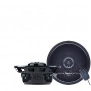 Boxe Auto Magnat Magnat Pro Selection 102