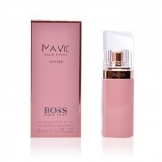 Hugo Boss Ma Vie Intense Eau De Perfume Spray 30ml