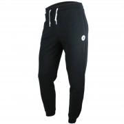 Pantaloni barbati Converse Core Jogger 10004631-001