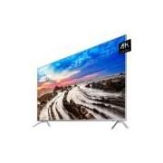 Smart TV Led Samsung 75, 4K, Wifi, HDMI, USB, Bluetooth®- UN75MU7000 Bivolt