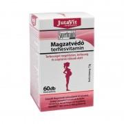 JutaVit Magzatvédő terhesvitamin filmtabletta