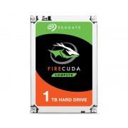 Seagate FireCuda ST1000DX002 disco duro interno Híbrido HDD 1000 GB Serial ATA III