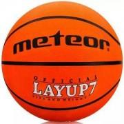 Баскетболна топка Layup 7 - Meteor, 5270007055