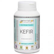 PHYTAFLOR KEFIR Phytaflor 357 mg. - contenance : 150 gélules