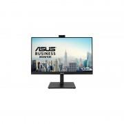 Tarjeta grafica vga msi rx 5600