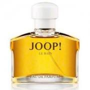 Joop! joop! le bain eau de parfum 75ml spray