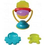 Playgro Bath spinner - 359326 (184964)