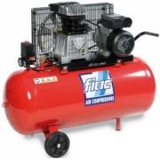 Compresor FIAC cu piston profesional - AB100/350TC