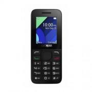 Resigilat Telefon mobil Alcatel 1054 Negru