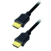 C 200-2 HDMI1.3 DUGÓ 19-POL./ HDMI1.3C-MINI-DUGÓ 19-POL. ew02918