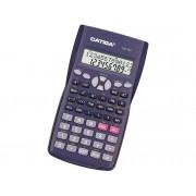 CATIGA Calculadora Científica CATIGA CS 183