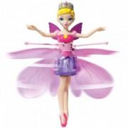 SPIN MASTER leteća princeza SM6026753
