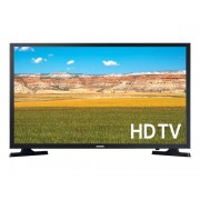 "TV LED, SAMSUNG 32"", 32T4302, Smart, 900PQI, WiFi, HD (UE32T4302AKXXH)"
