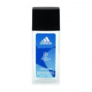 Adidas UEFA Champions League Dare Edition dezodorans u spreju 75 ml za muškarce