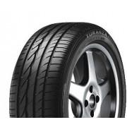 Bridgestone Turanza ER 300 205/60 R16 96W XL