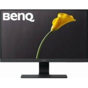 Monitor LED 21.5 Benq GW2280E Full HD HDMI Boxe Negru