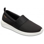 Women's LiteRide™ Slip-On