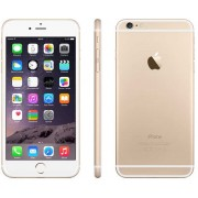 Apple iPhone 6s Plus 4G 128GB gold EU MKUF2__/A