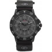 Ceas barbatesc Timex Expedition T49997