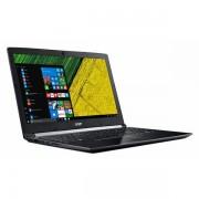 Prijenosno računalo Acer Aspire 5 A515-51G-79MU, NX.GPCEX.02 NX.GPCEX.020