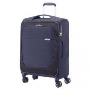 Samsonite B Lite 3 Spinner 55 lenght 35cm Dark Blue