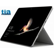 Microsoft Surface Go 128 GB - isporuka 7-12 radnih dana
